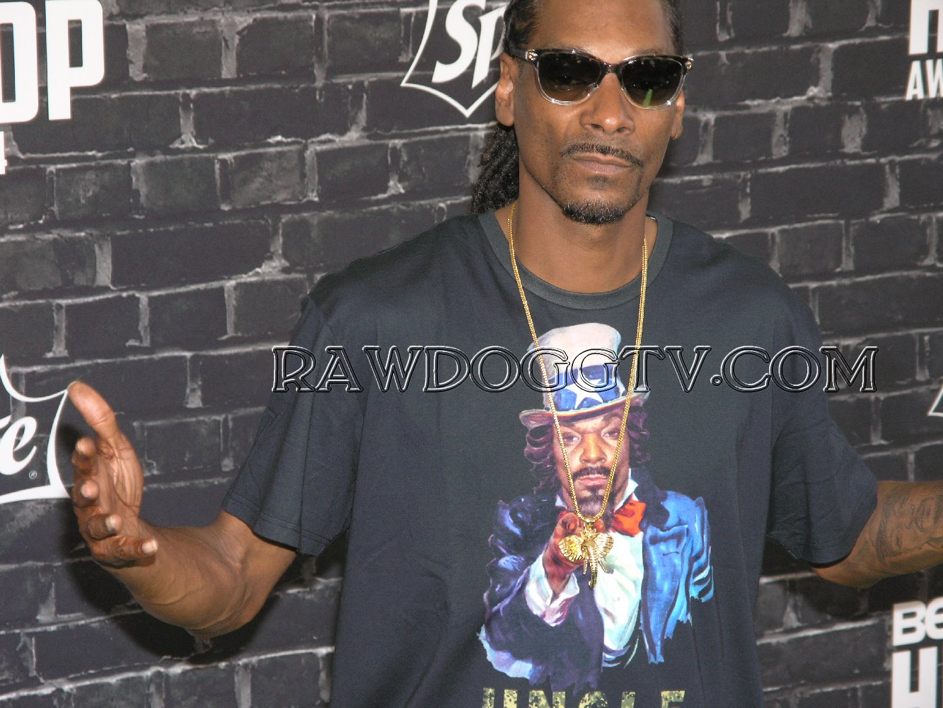 BET HIPHOP AWARDS 2014 PHOTOS RED CARPET ATLANTA (31)